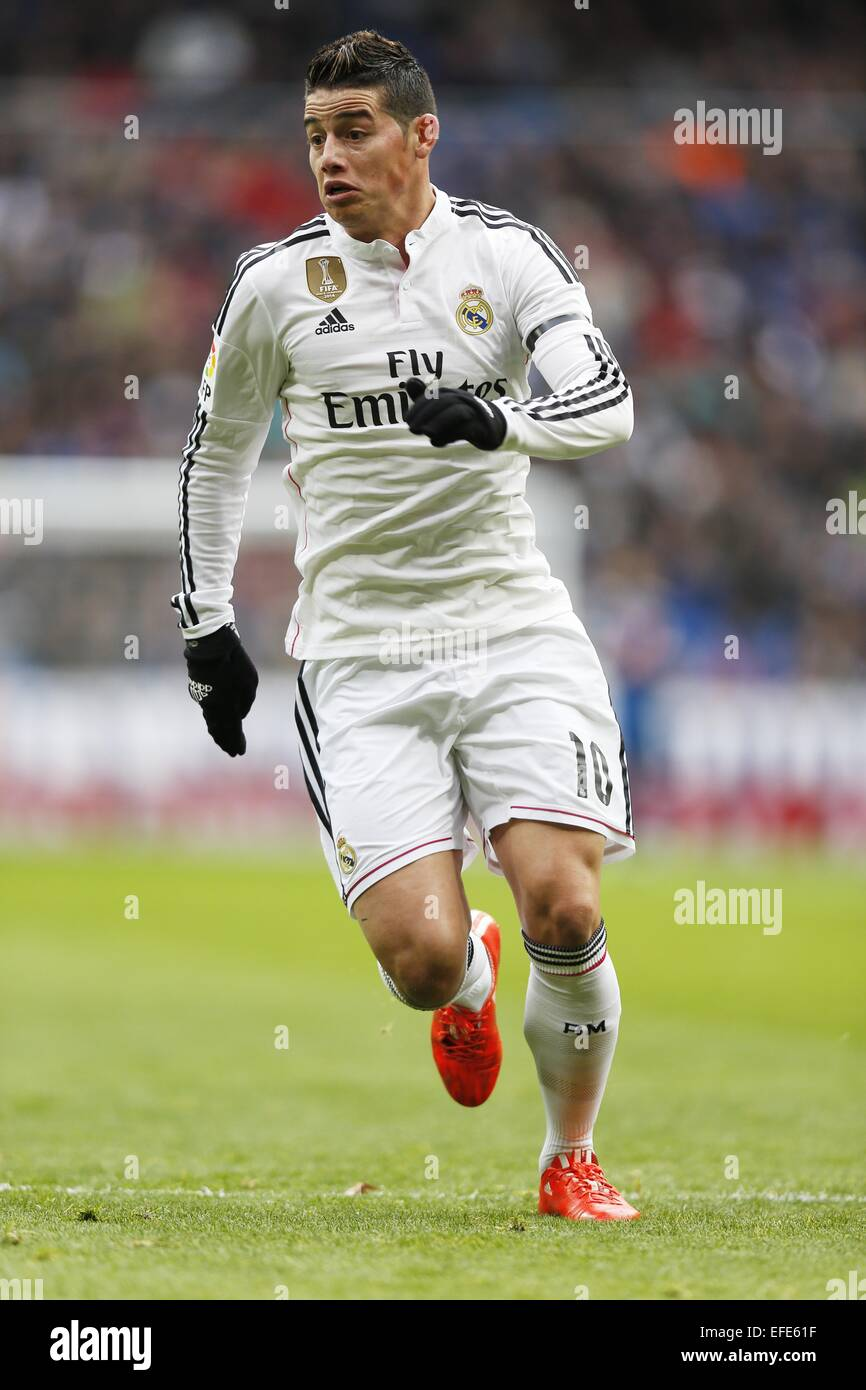 4cd27918de1 James Rodriguez Football Stock Photos   James Rodriguez Football ...
