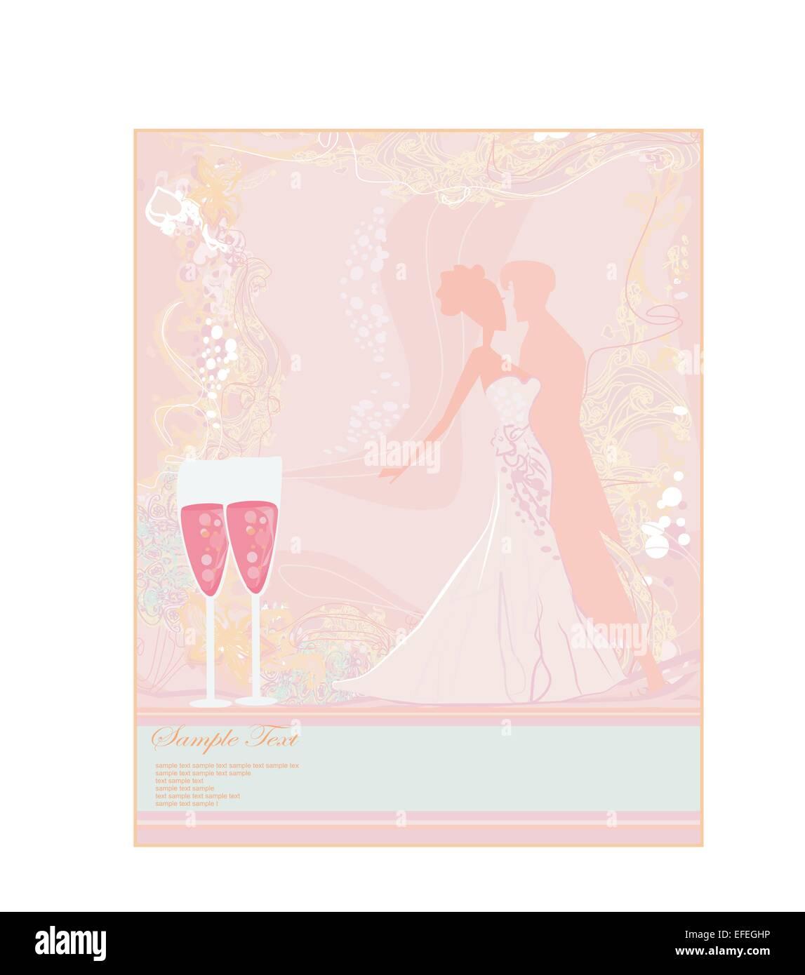 Women Dance Wedding Stock Vector Images Alamy Ballroom Steps Diagram Dancers Invitation