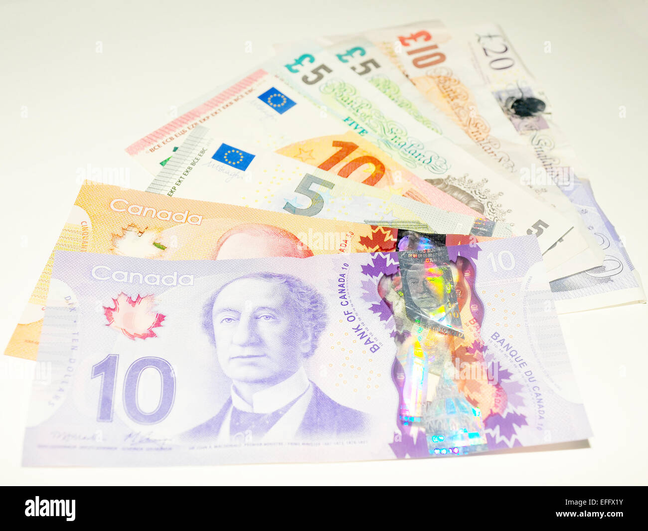How much is 120 euros in canadian dollars советник форекс это