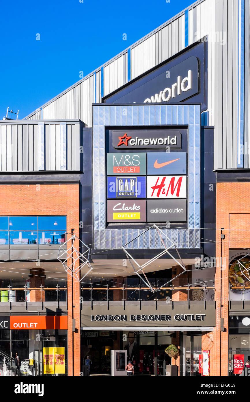 schlafsofa designer outlet london designer outlet shopping centre wembley park