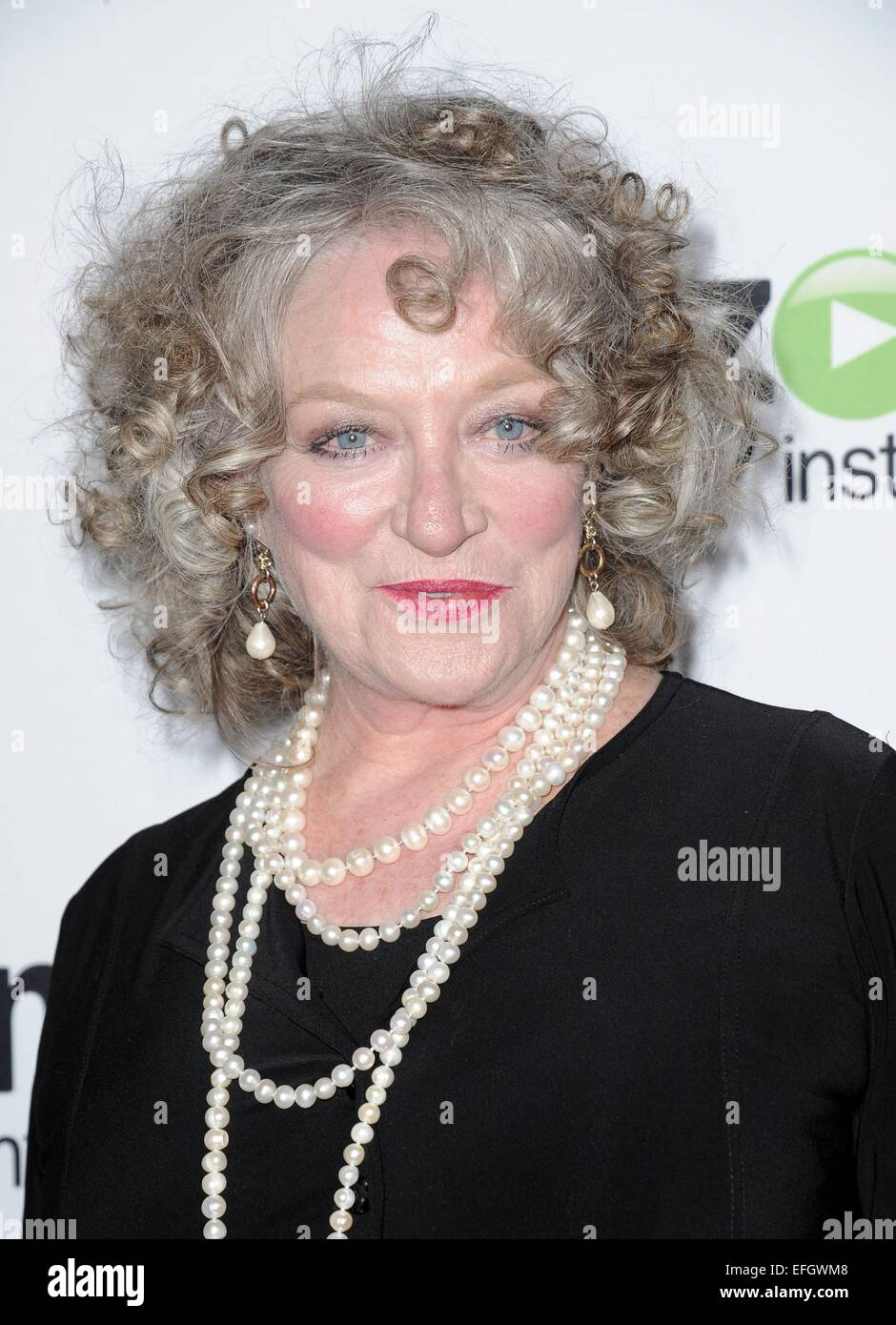 Veronica Cartwright nude (71 photo), Topless, Cleavage, Twitter, cameltoe 2020