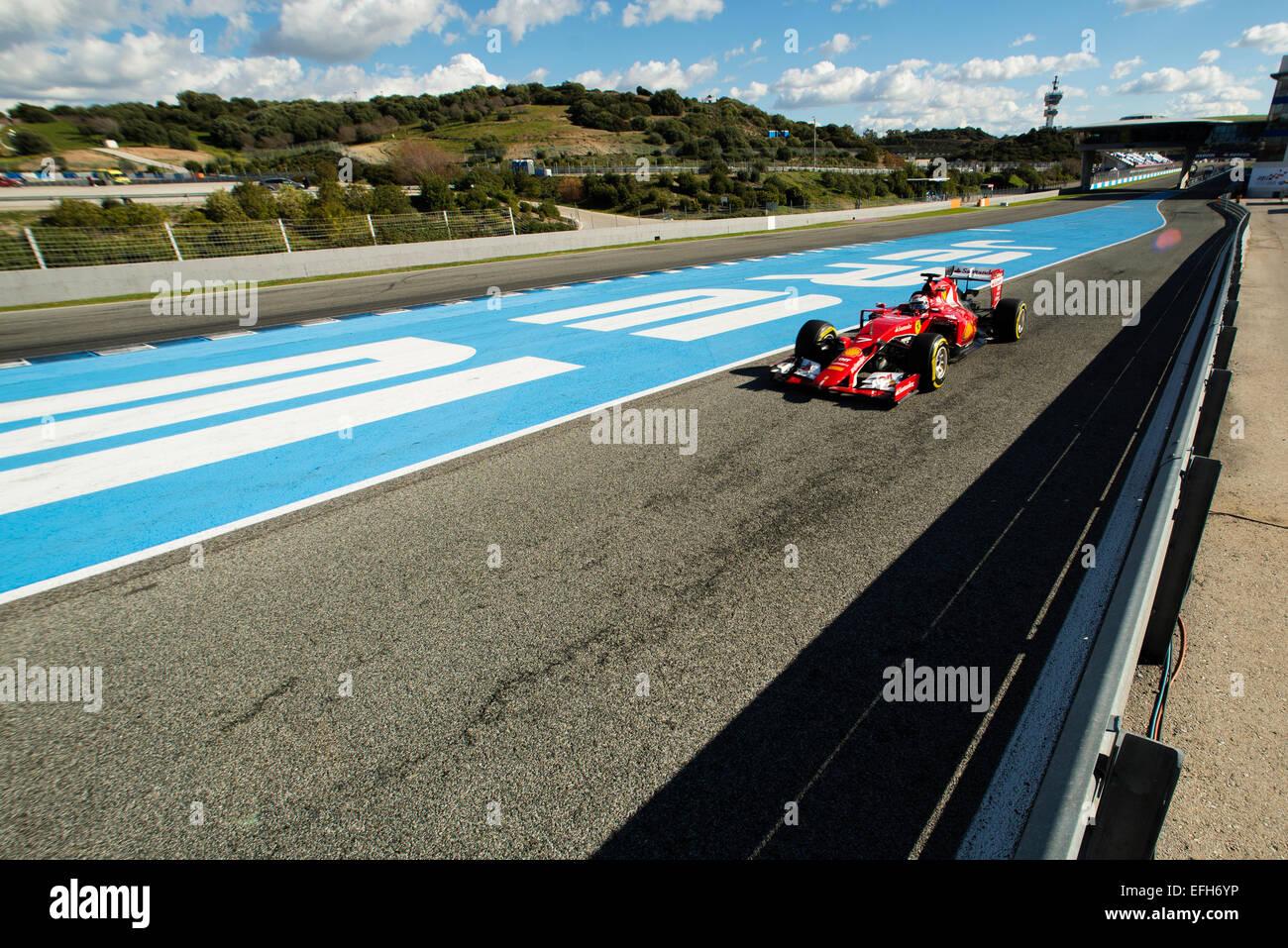 Circuito De Jerez : ᐅ teléfono gratuito circuito de jerez teléfono gratis