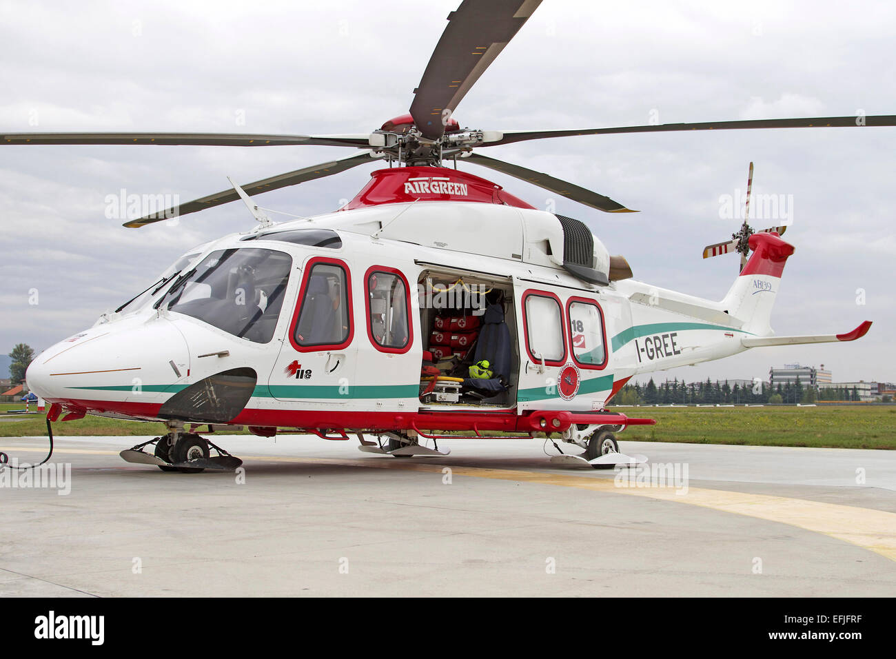 comp helicopters with Stock Photo Agustawestland Aw139 Air Ambulance Collegno Italy 78468867 on Airwolf Helicopter Tv Show besides Flightgear Flight Simulator further 752270 furthermore Stock Photo Vietnam War 1957 1975 American Soldiers In A Helicopter Bell Uh 1 60266624 also Collectionodwn Original Pokemon Names List.