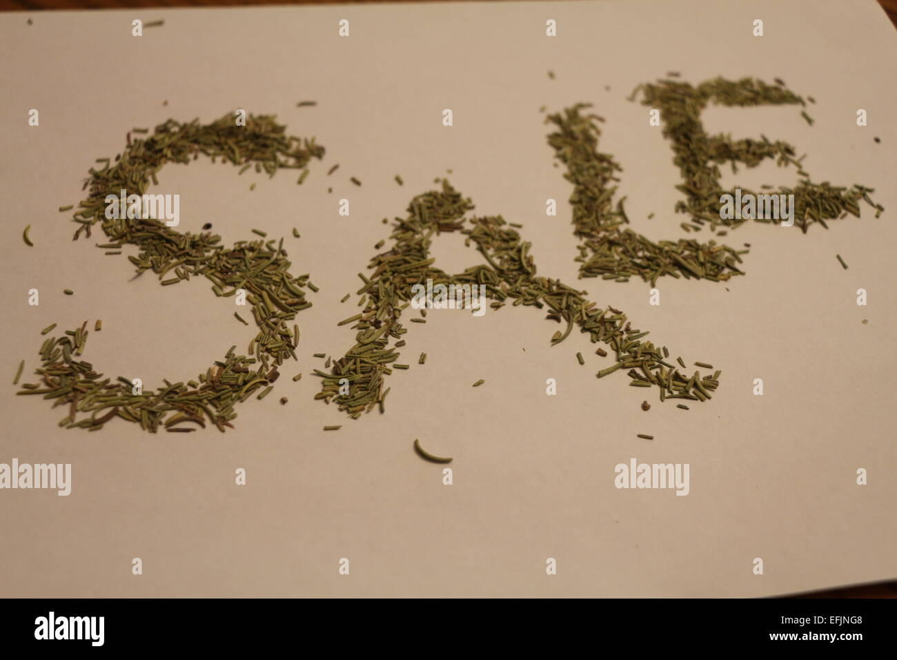 a sale sign,a sale poster , item on sale,sales,product sale,store sale,product sale,store sale,1;art;artwork;artworks;business - Stock Image
