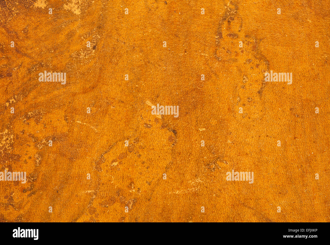 Book Cover Background Zero : Brown tan leather book cover texture background stock