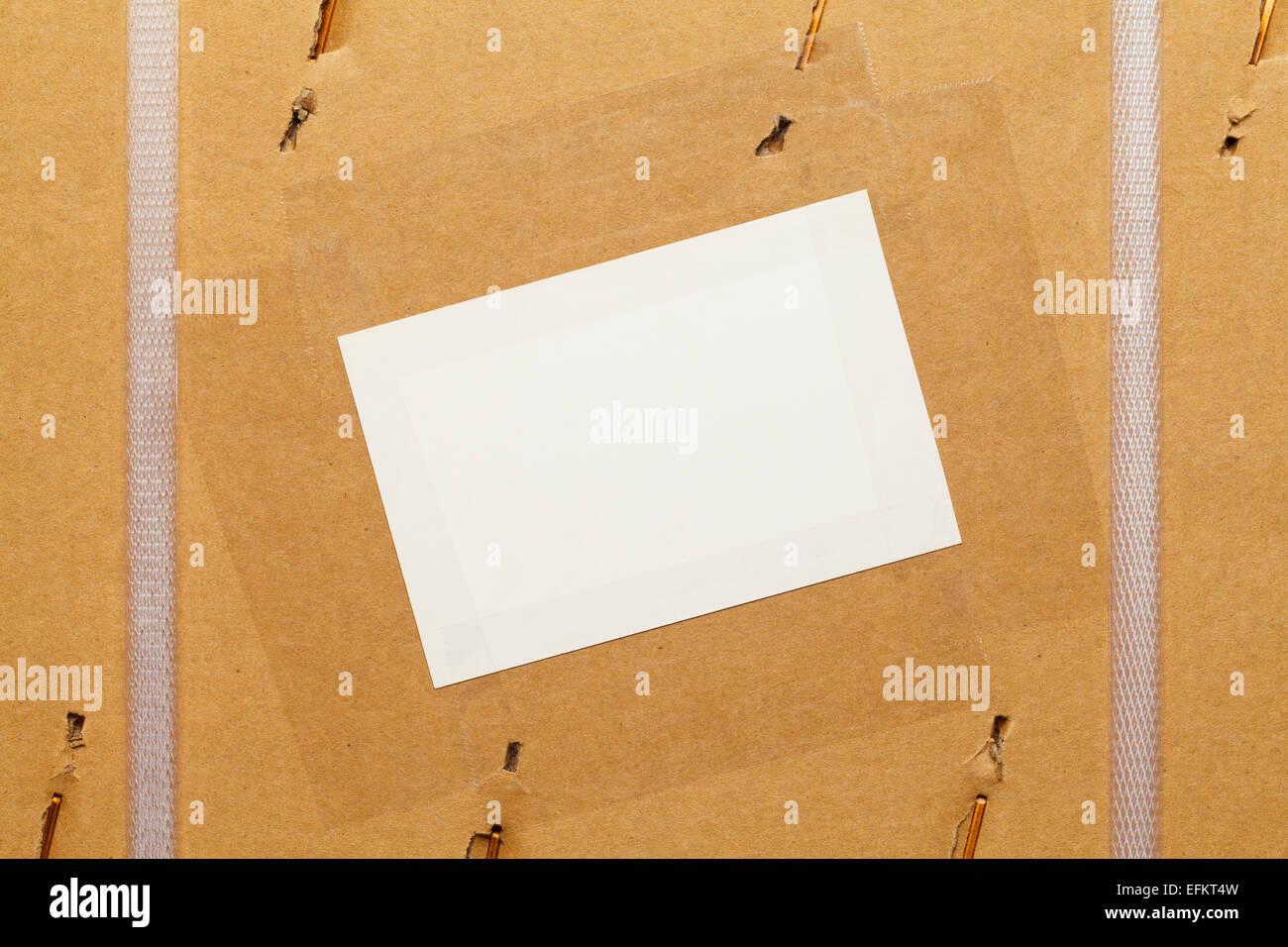 Staples Stock Photos & Staples Stock Images - Alamy