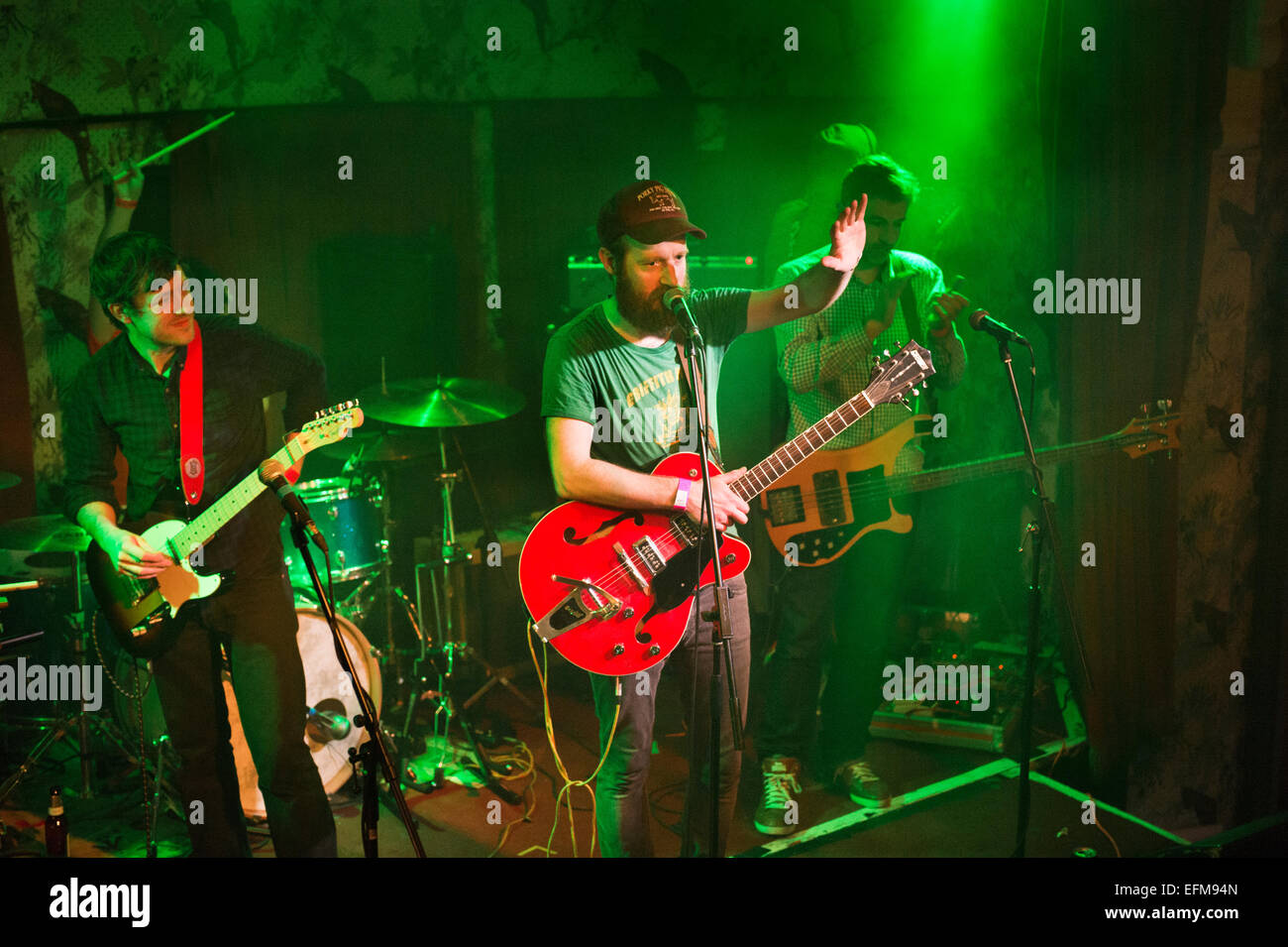 indie rock stock photos indie rock stock images alamy