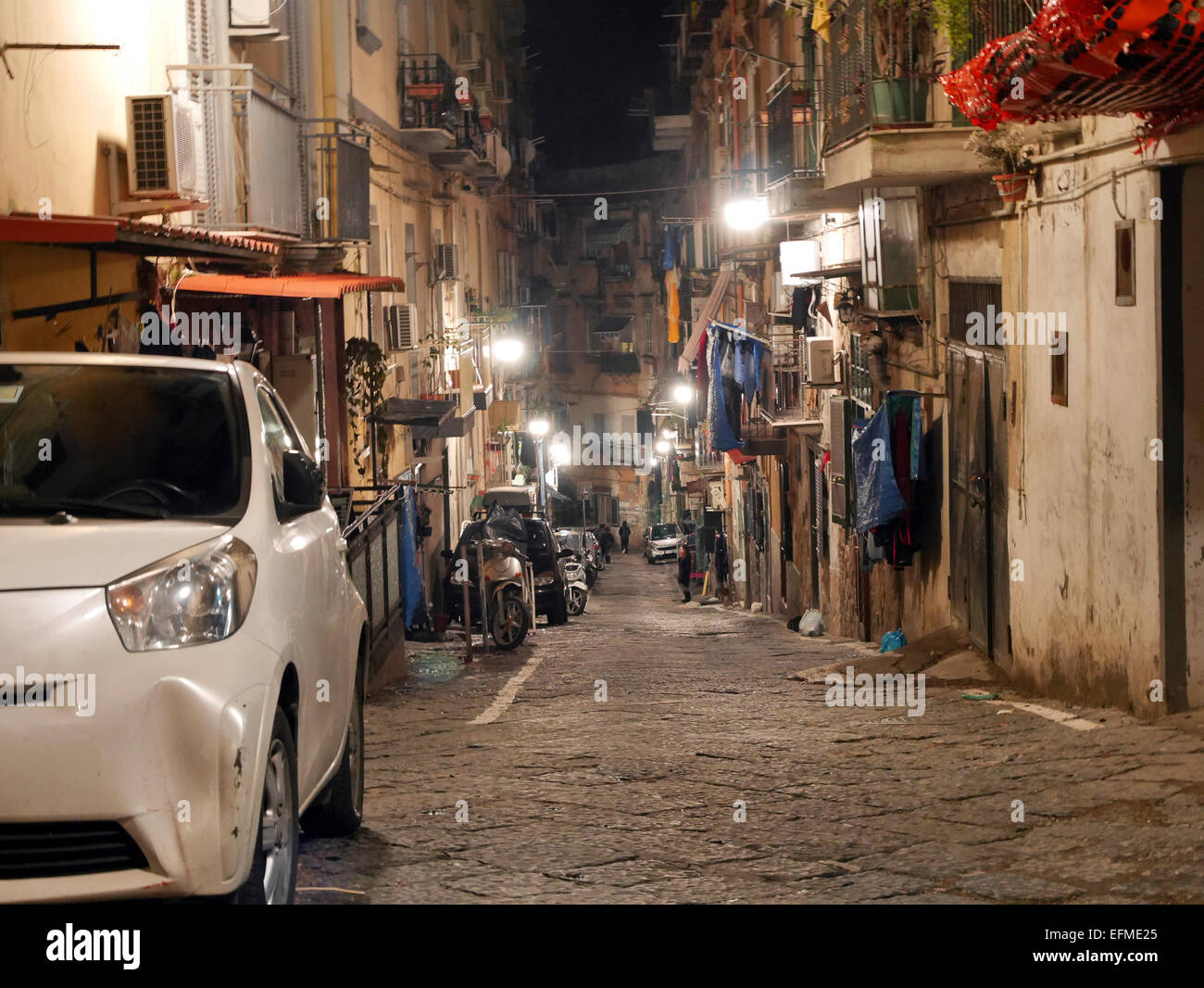 Maradona Napoli Stock Photos & Maradona Napoli Stock Images - Alamy