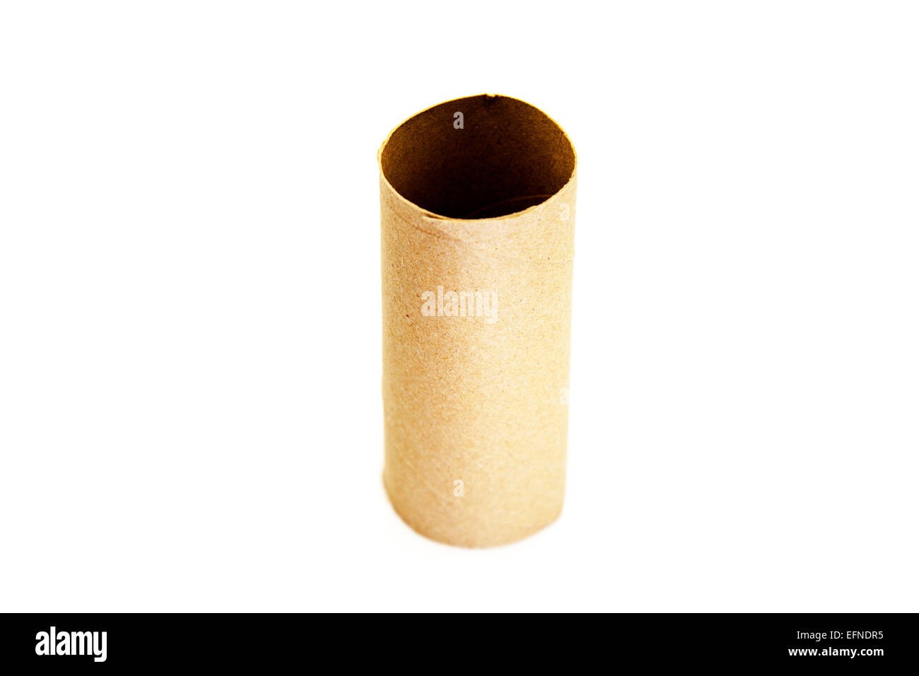 Empty Toilet Roll Stock Photos & Empty Toilet Roll Stock Images - Alamy