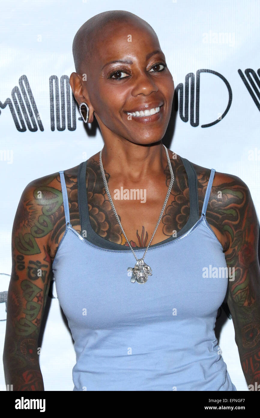 Debra Wilson nude (54 photo), Topless, Leaked, Boobs, butt 2017