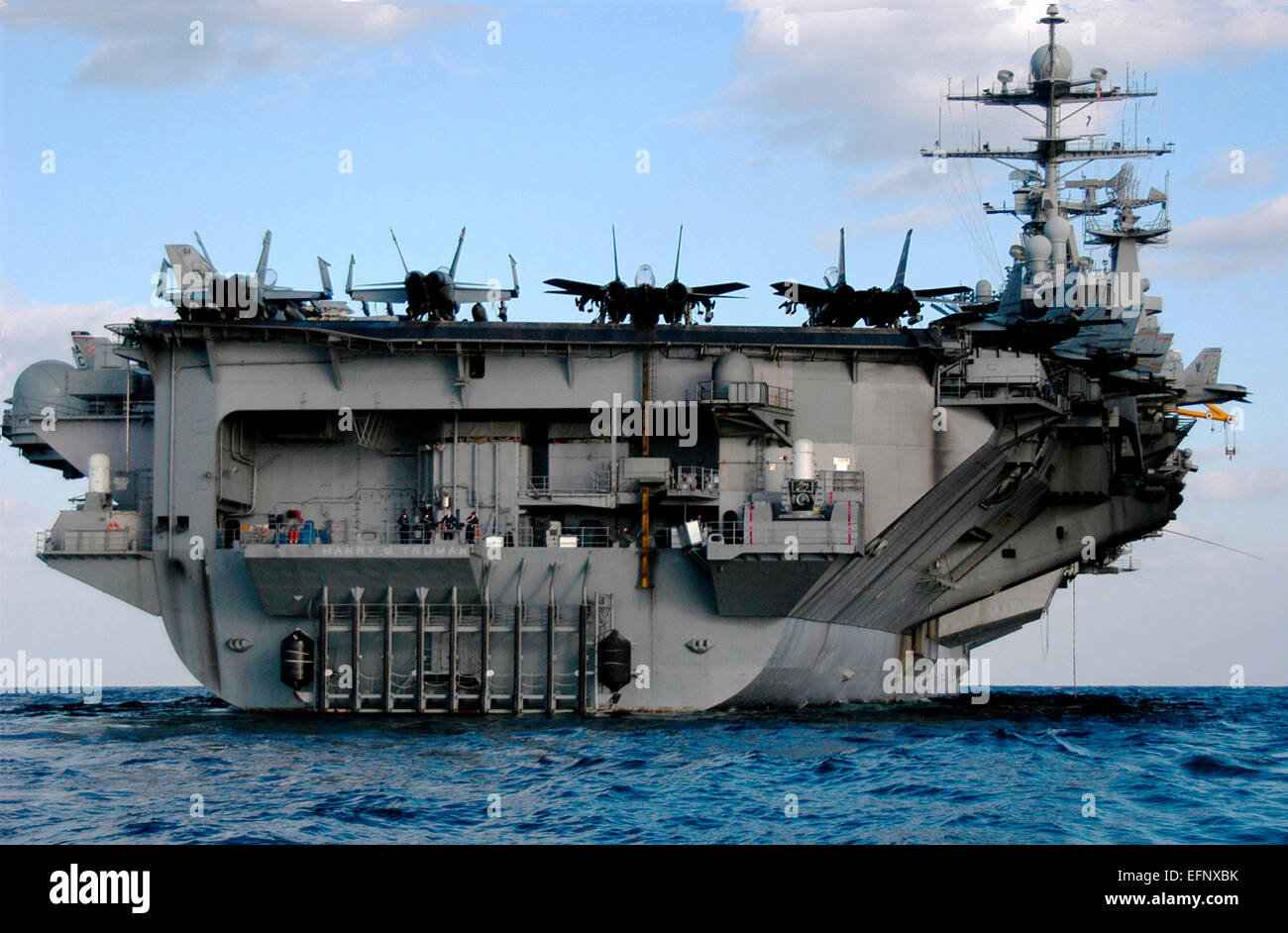 Lhd 8 Aircraft Carrier United States Us Navy Usn