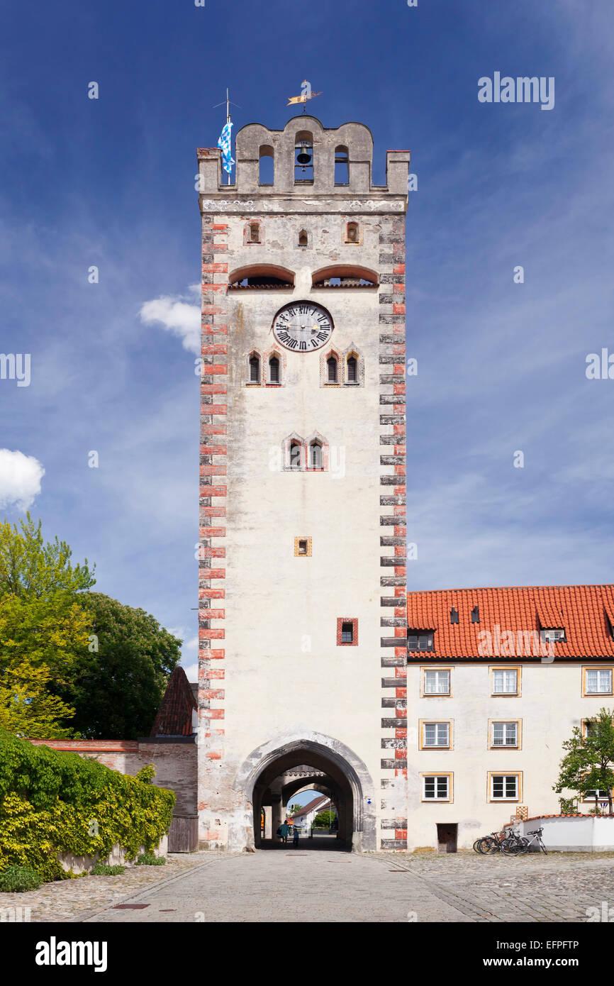 Singlebörse landsberg am lech Sie sucht Ihn Landsberg a. Lech | Frau sucht Mann | Single-Frauen ...