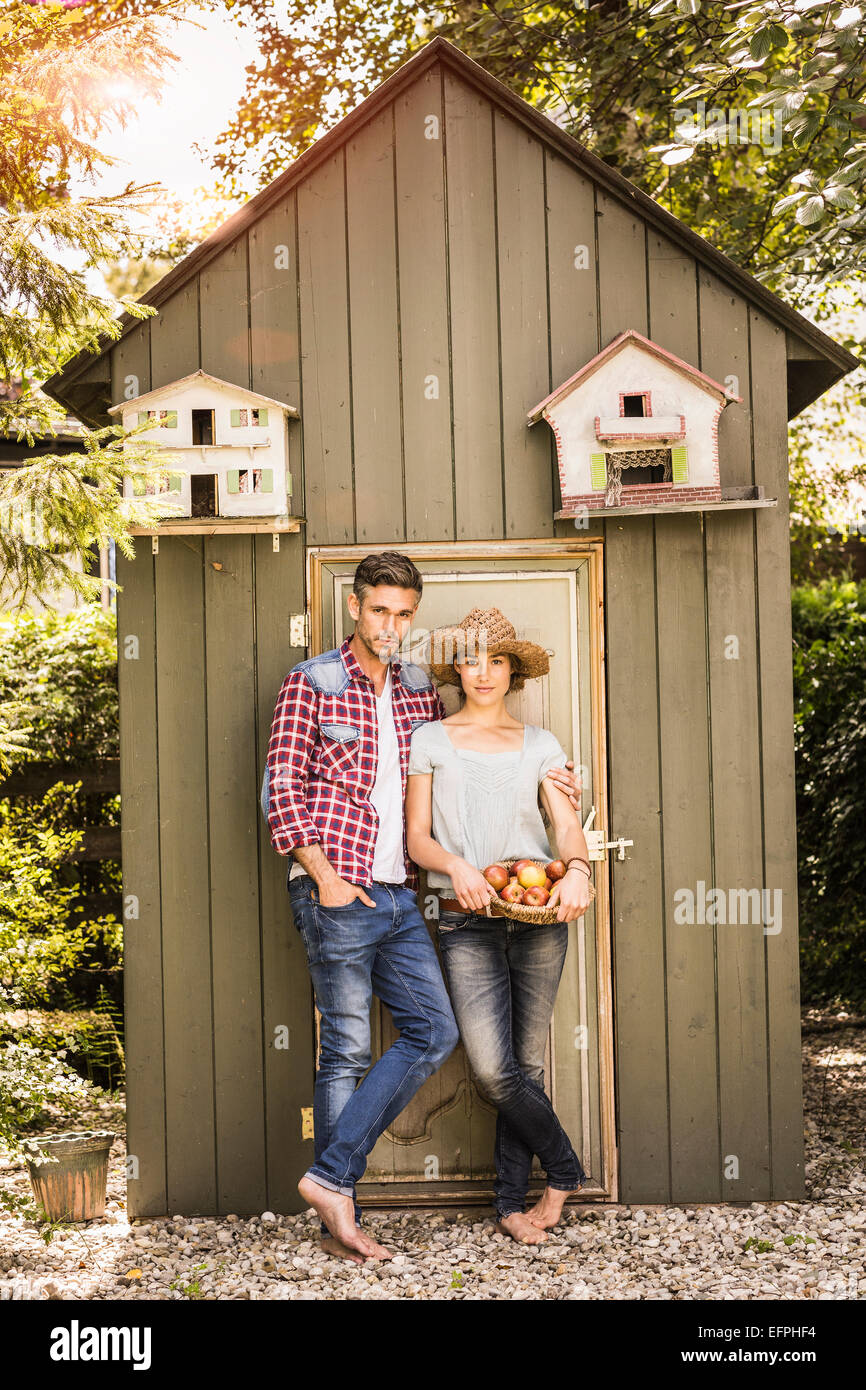 5aeb68bfcbf Leaning Shed Stock Photos   Leaning Shed Stock Images - Alamy