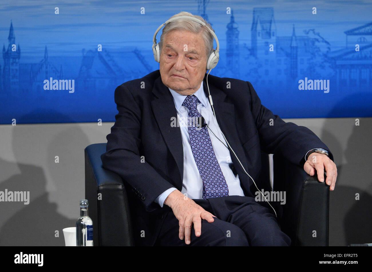 munich germany  feb  investor george soros 1300 x 951 · jpeg