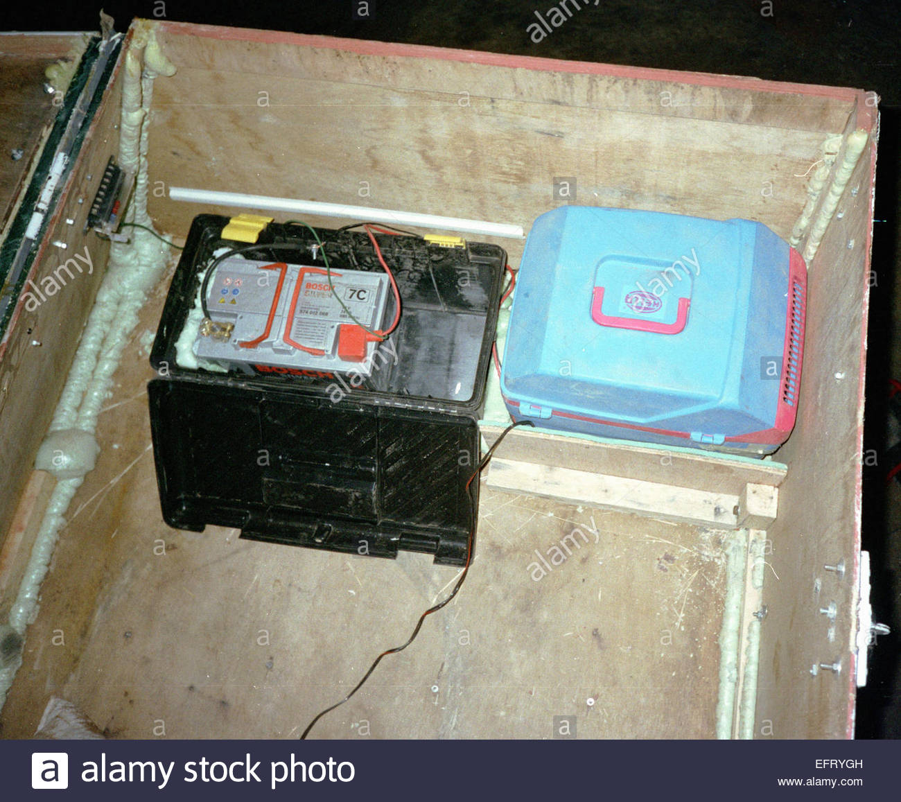Dual Battery System Defective African Land Rover Jeep Safari Veh Search Results For Stock Photos And Images