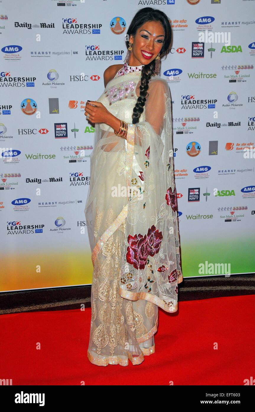 pics Thara Prashad