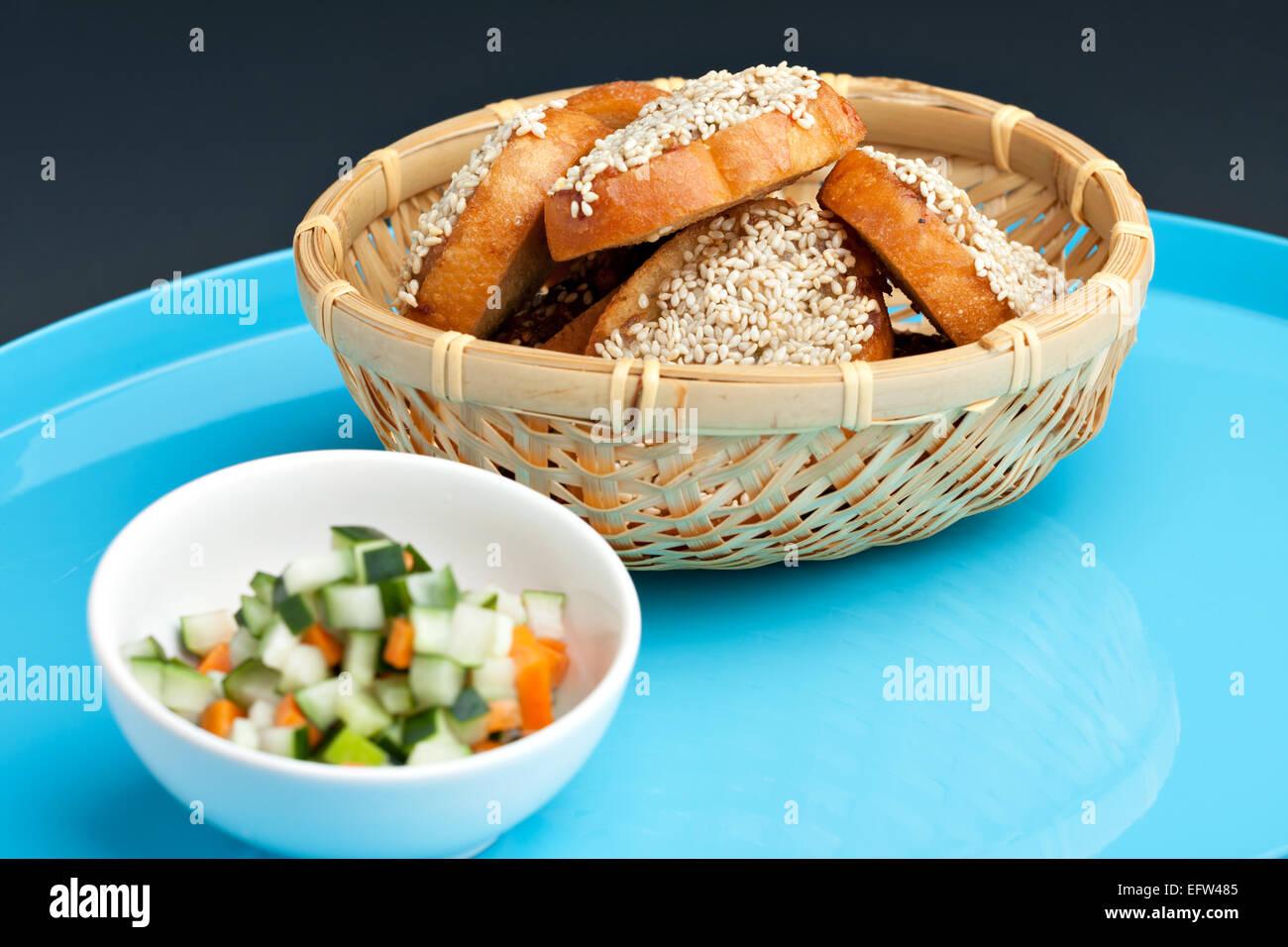 Yum Cha Hong Kong Stock Photos & Yum Cha Hong Kong Stock Images - Alamy