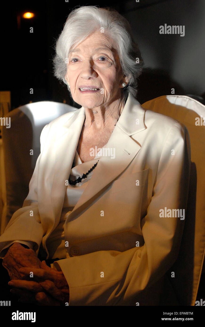 Discussion on this topic: Jane Bassett, ana-auther/