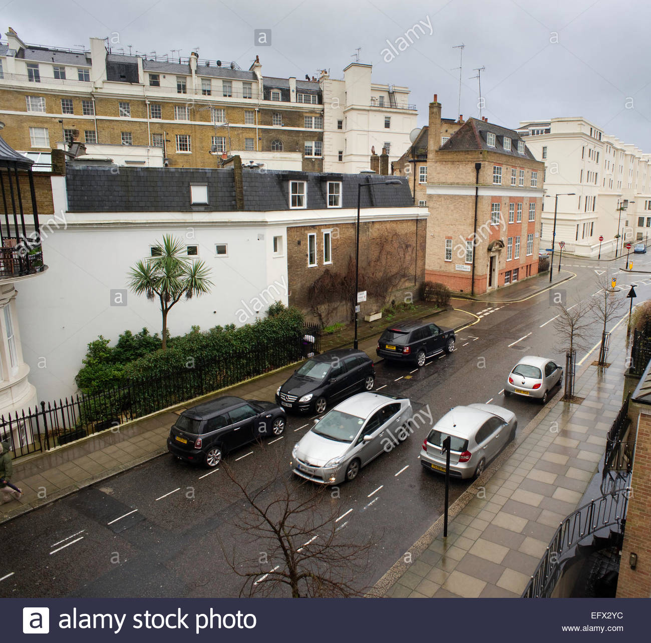United Kingdom Great Britain British UK Central London Nobody Outdoor Exterior Architecture And Buildings Built - Stock Image