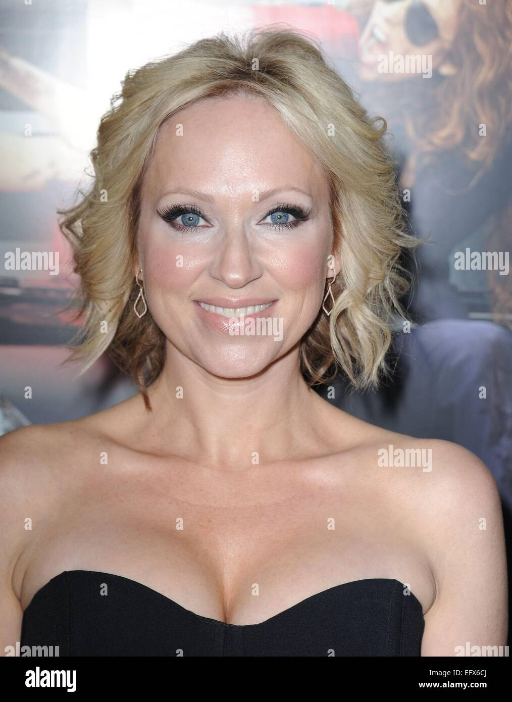 Leigh-Allyn Baker nudes (74 photos), Ass, Sideboobs, Selfie, butt 2015