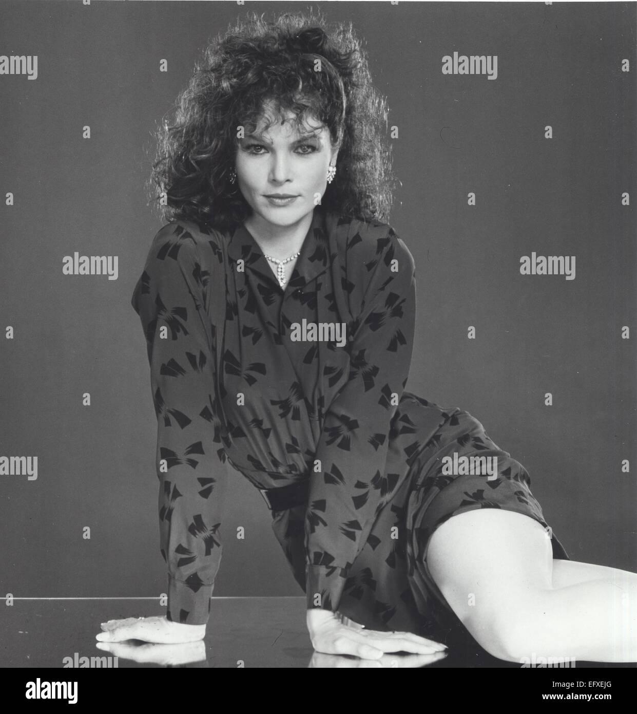 Rhatha Phongam Erotic clips Lia Chang,Rosalind Russell