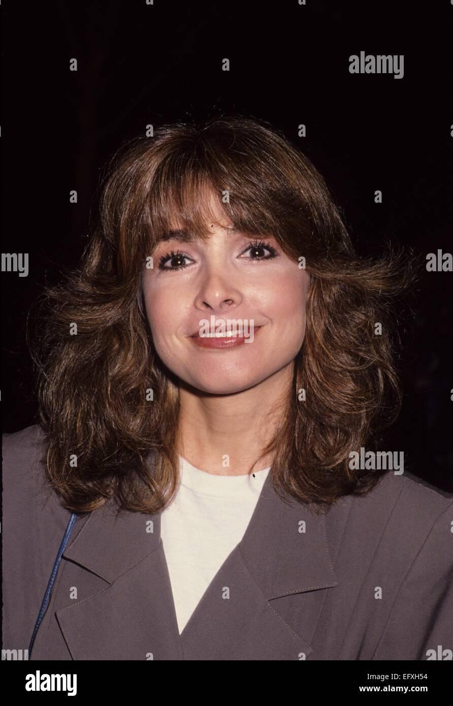 pictures Judy Strangis