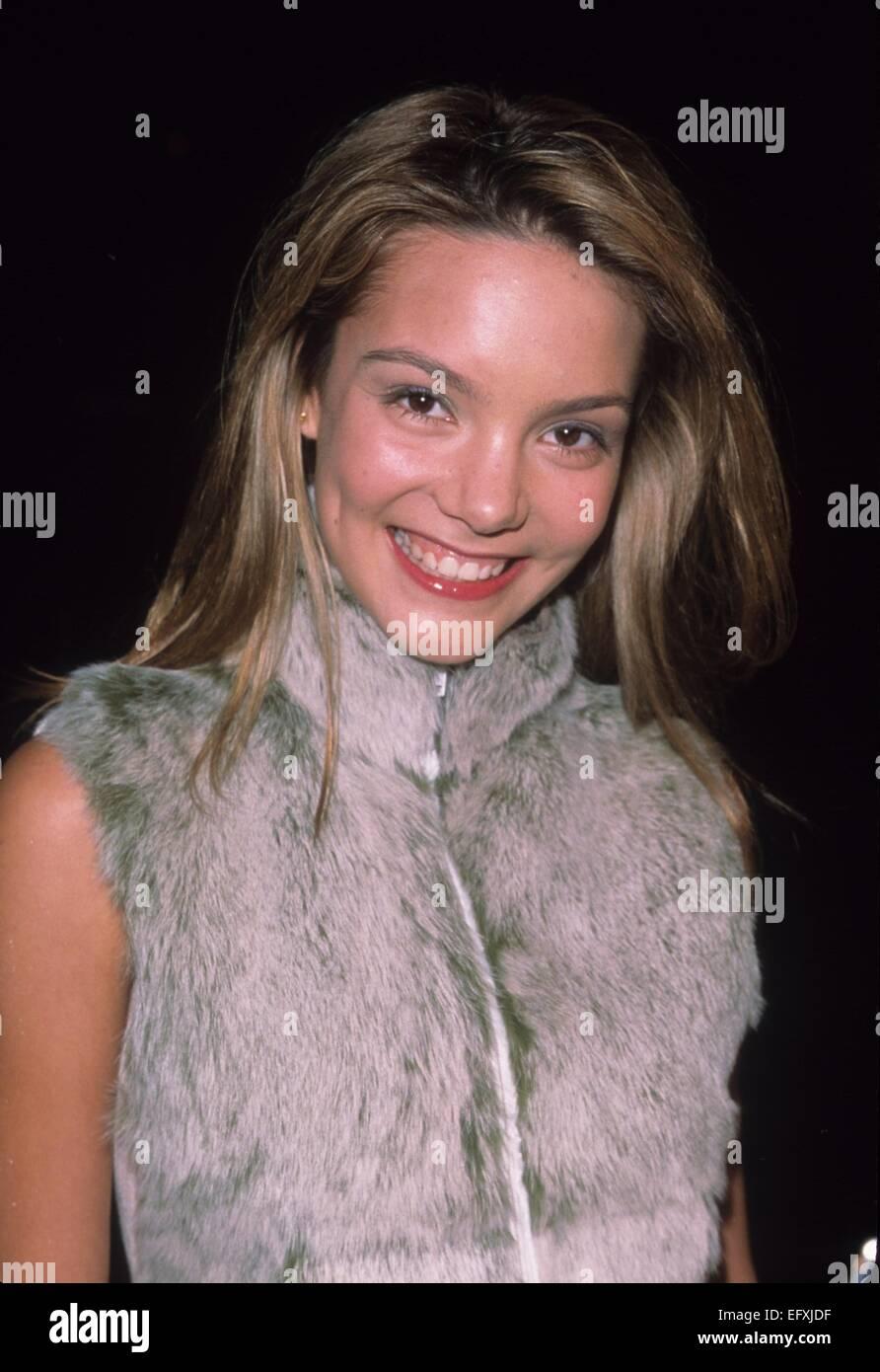 Susan Fleetwood,Natalie Hall born January 25, 1990 (age 28) Adult images Mahima Silwal,Johann Carlo
