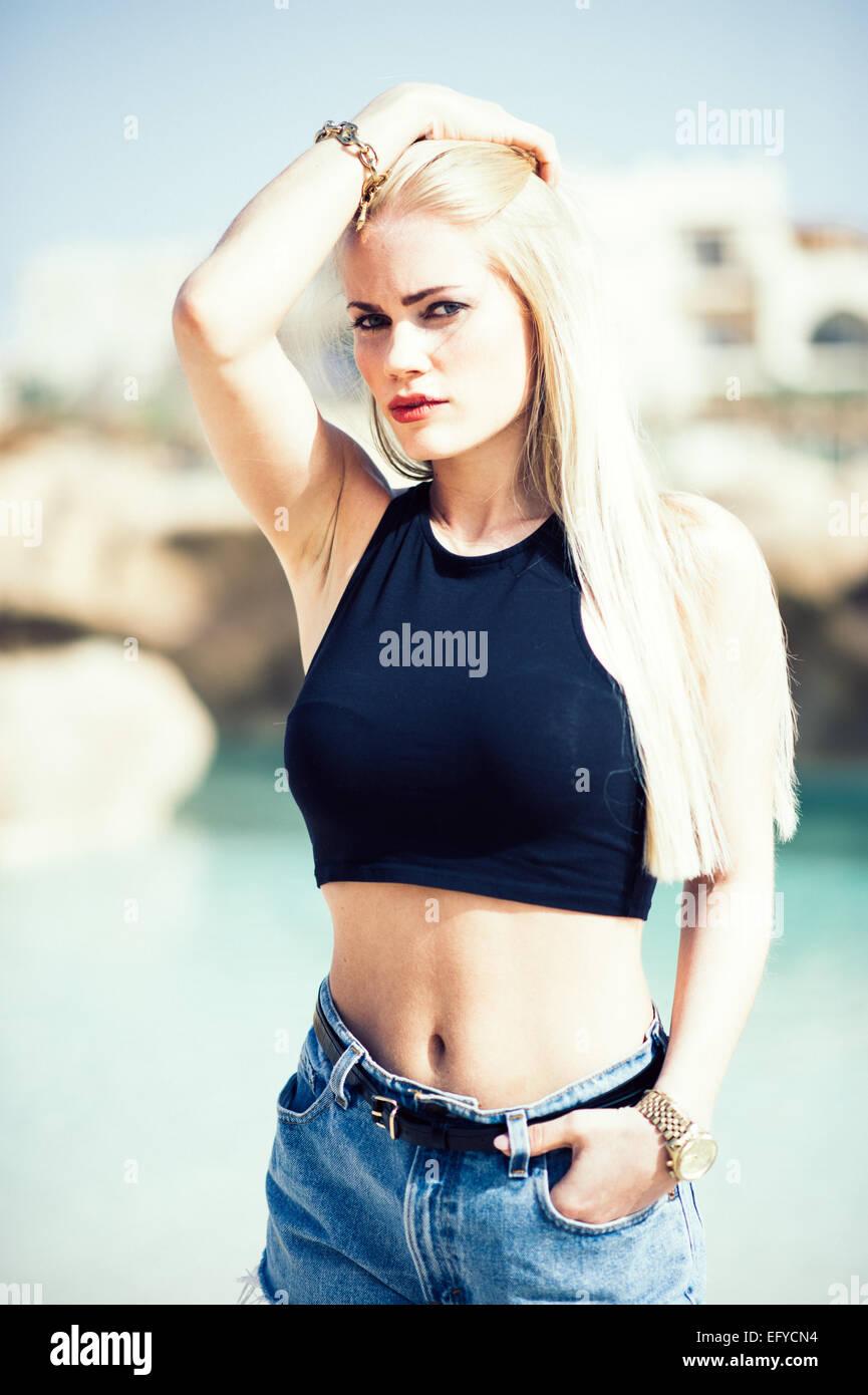 Photos Johanna Orthey nude (82 foto and video), Topless, Cleavage, Selfie, in bikini 2019
