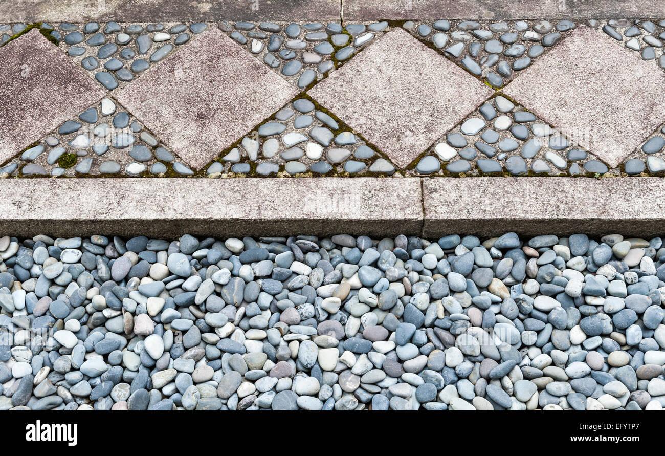 Garden Tiles Stock Photos & Garden Tiles Stock Images - Alamy