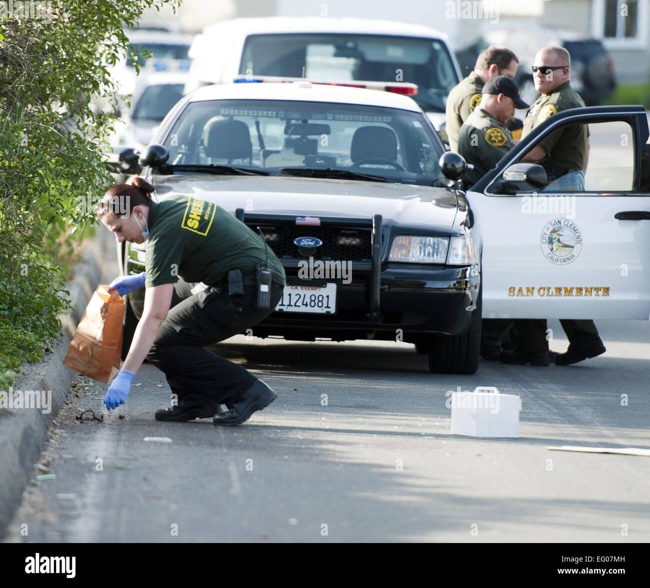 Deputies Sheriff Stock Photos & Deputies Sheriff Stock ...