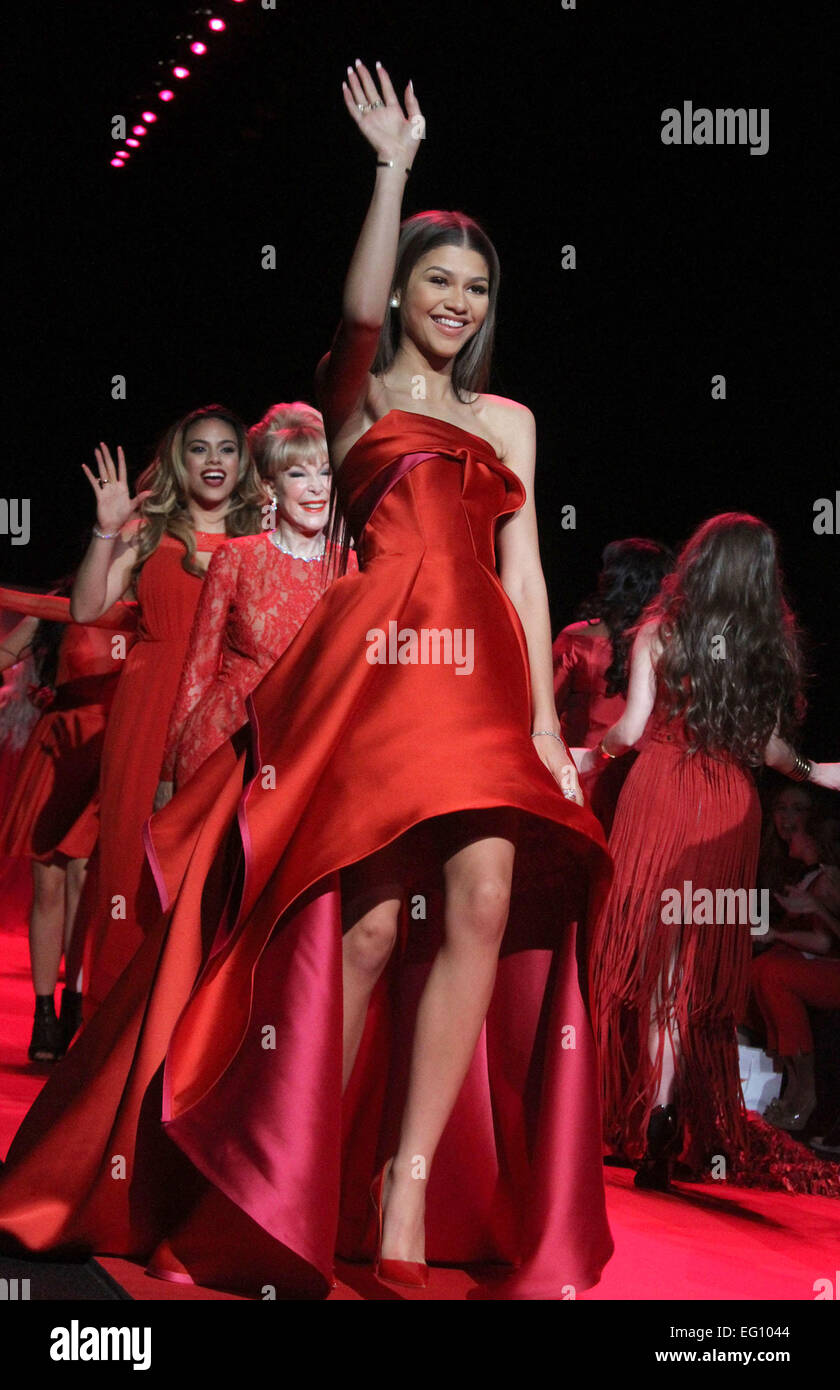 Rubin Singer Dress High Resolution Stock Photography And Images Alamy