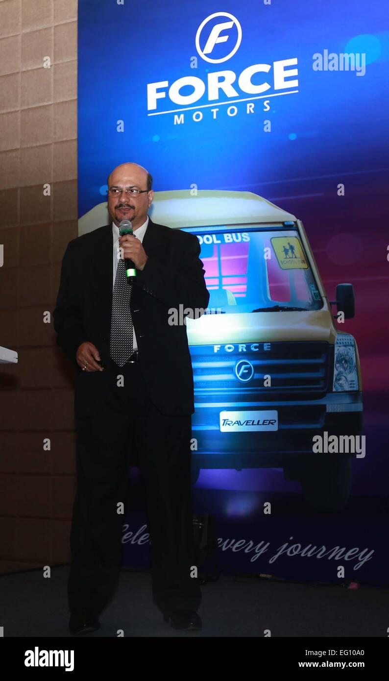 mr ashutosh khosla president sales marketing commercial stock