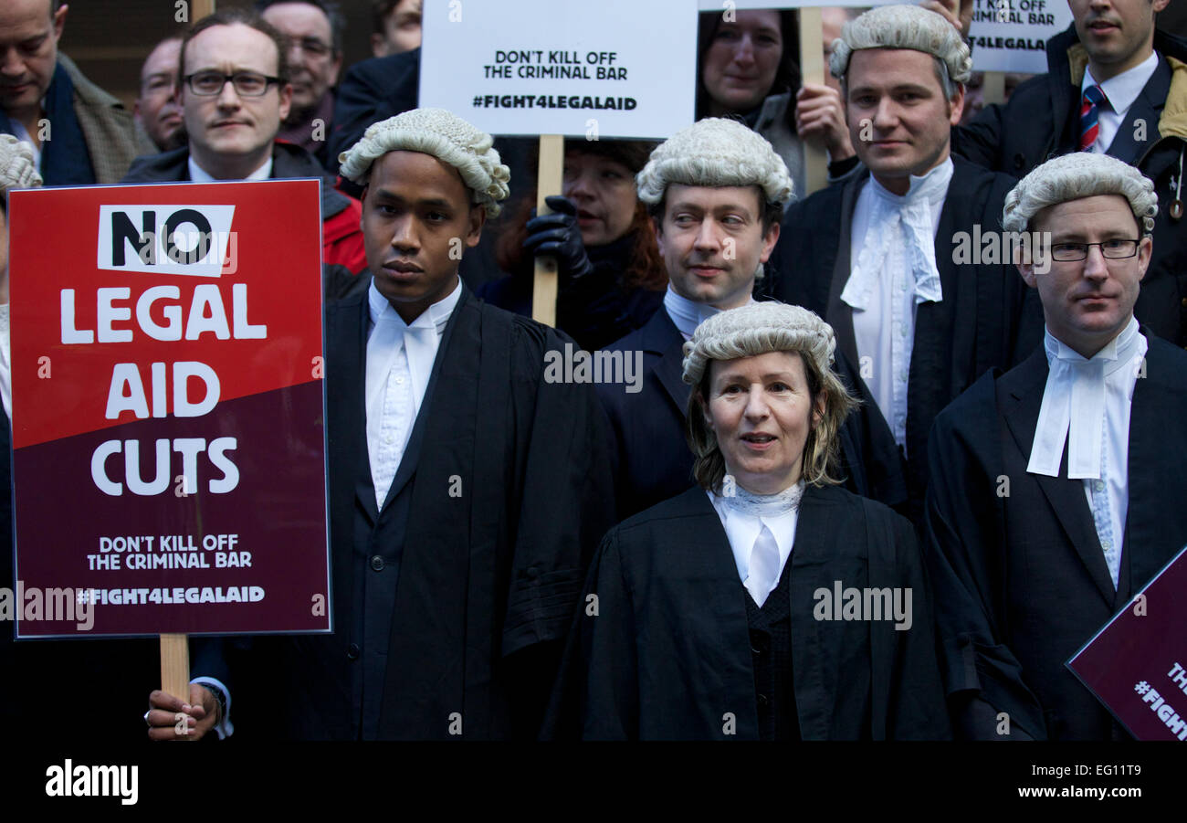 Barristers Wig Stock Photos Amp Barristers Wig Stock Images