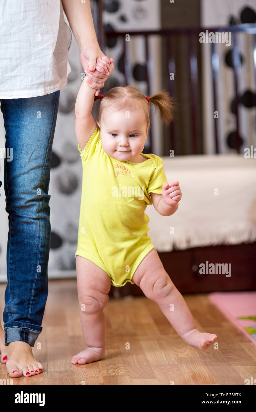 Taking Steps: First Steps Stock Photos & First Steps Stock Images