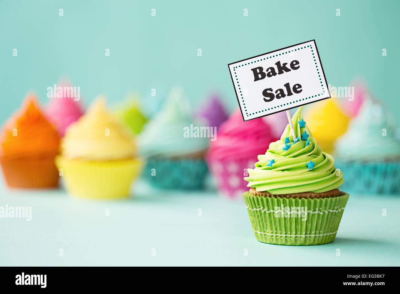 bake sale stock photos  u0026 bake sale stock images