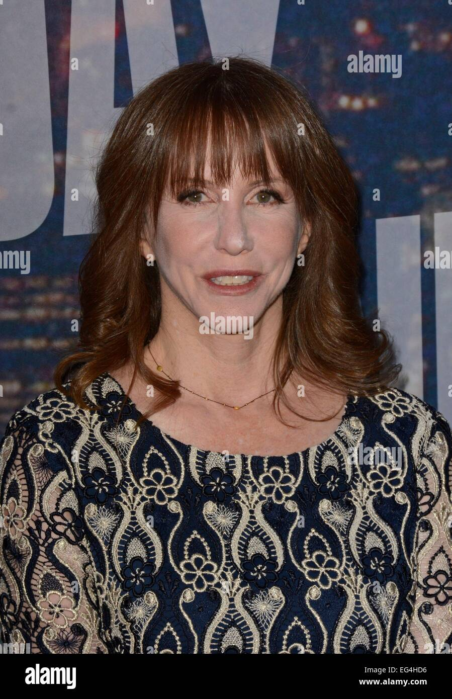 Laraine Newman nudes (51 photos), Tits, Fappening, Boobs, cameltoe 2017