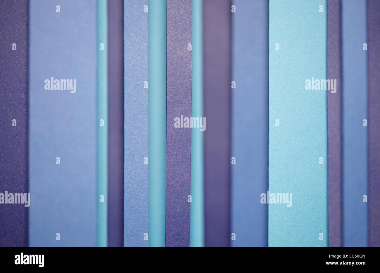 Download 760+ Background Hijau Strip HD Terbaik