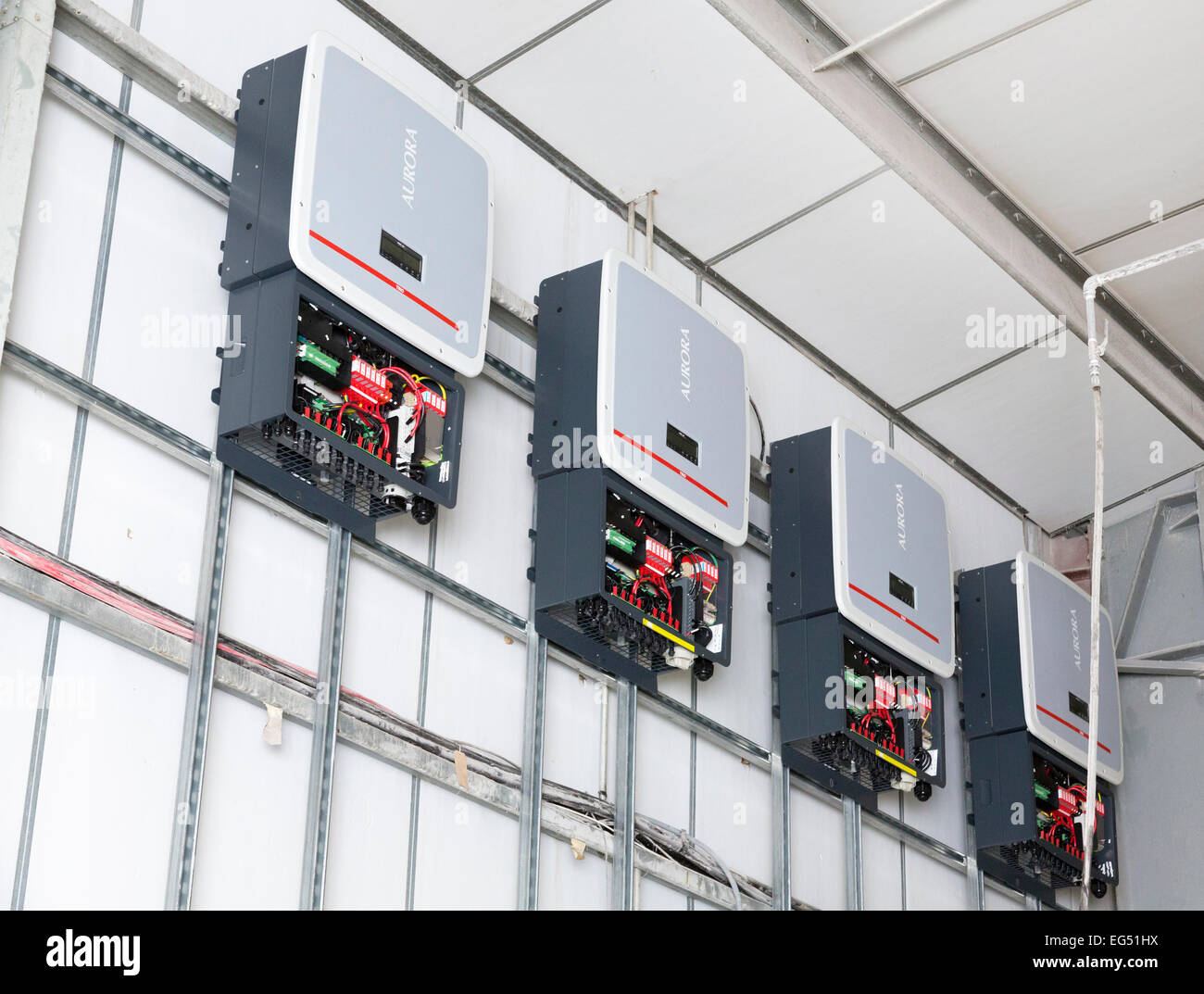 Inverter Stock Photos Amp Inverter Stock Images Alamy
