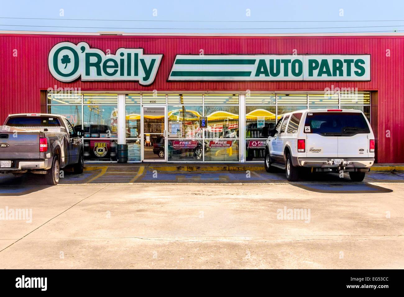 Parts Shop Stock Photos Parts Shop Stock Images Alamy
