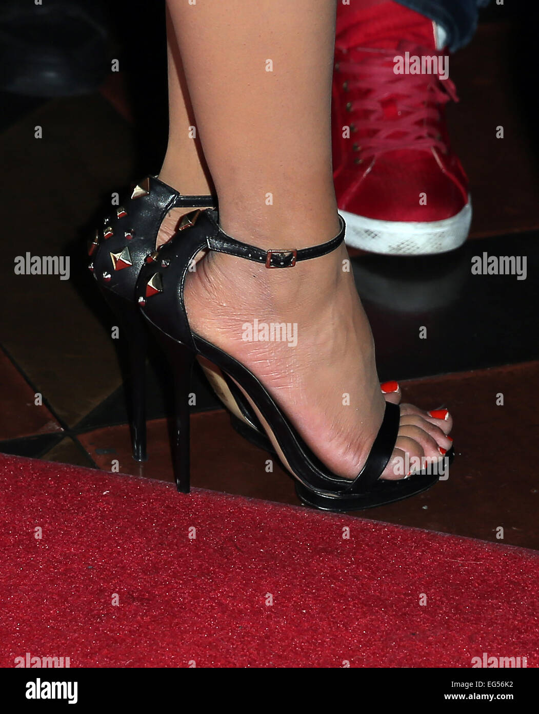 Feet Tinashe nudes (55 foto and video), Ass, Hot, Boobs, cleavage 2006
