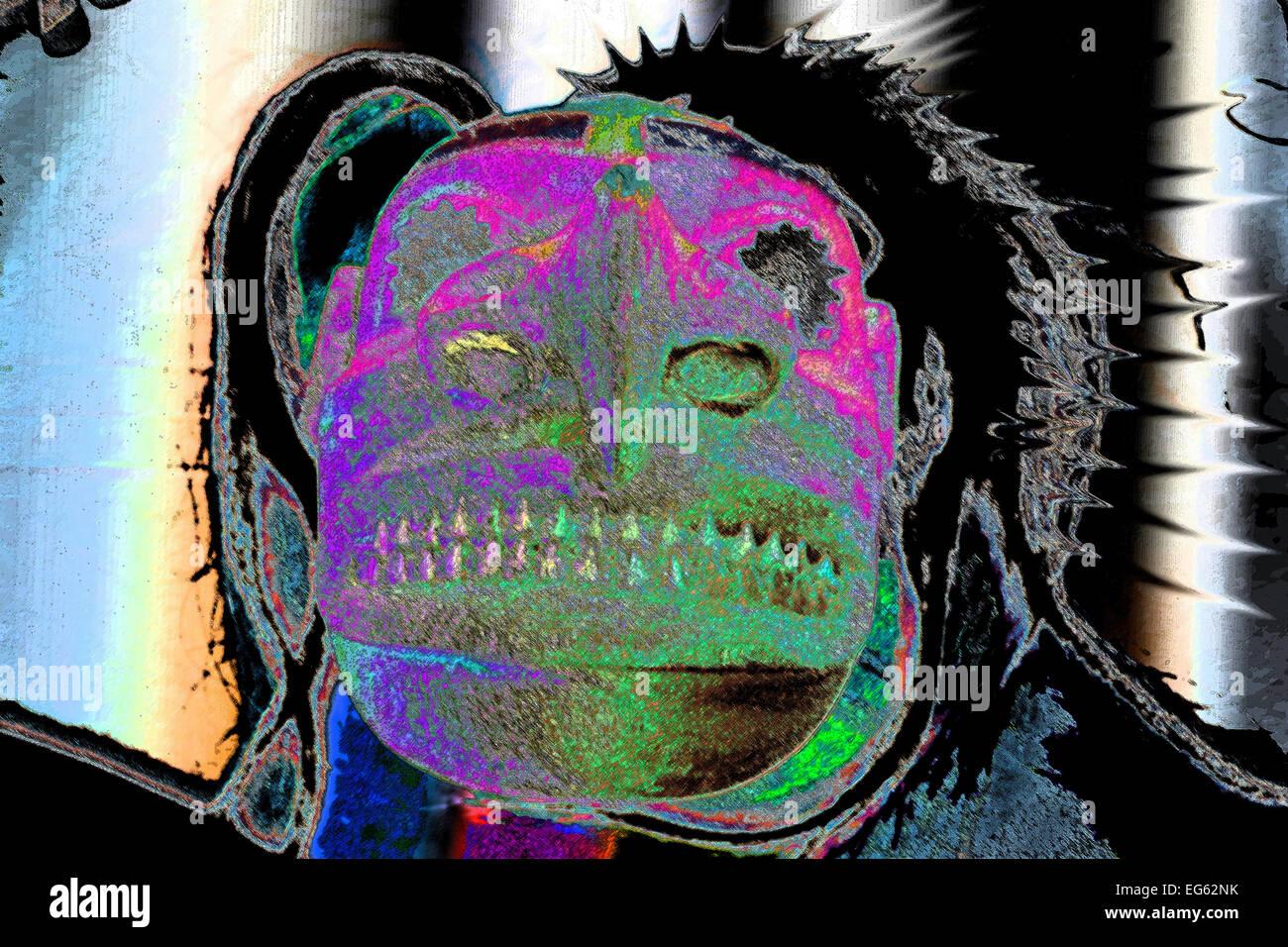 1;after dark;black;close up;close ups;close-up;close-ups;closeup;closeups;color image;color images;color image;color images; Stock Photo