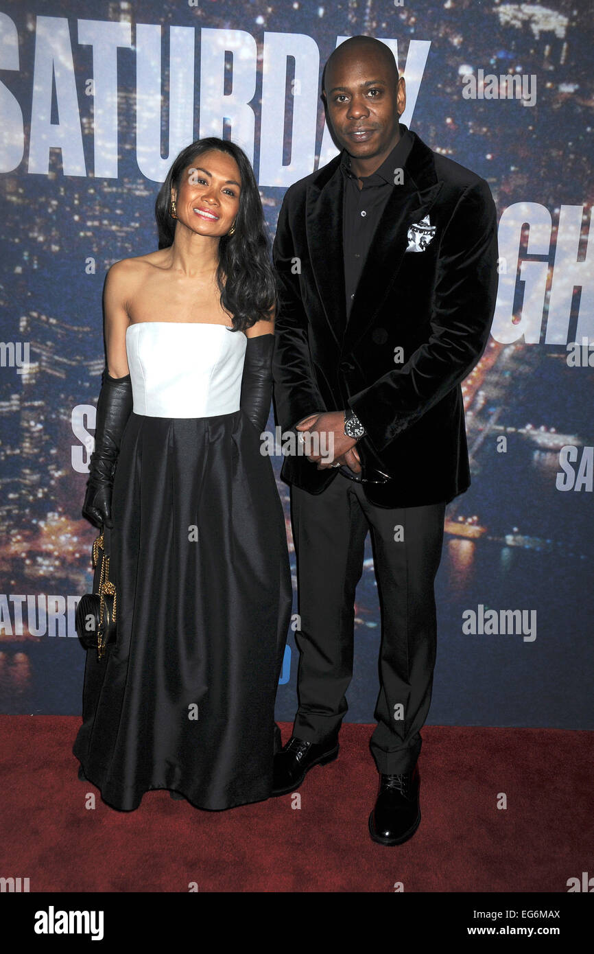 elaine chappelle and dave chappelle attending the snl 40th stock photo alamy https www alamy com stock photo elaine chappelle and dave chappelle attending the snl 40th anniversary 78823666 html