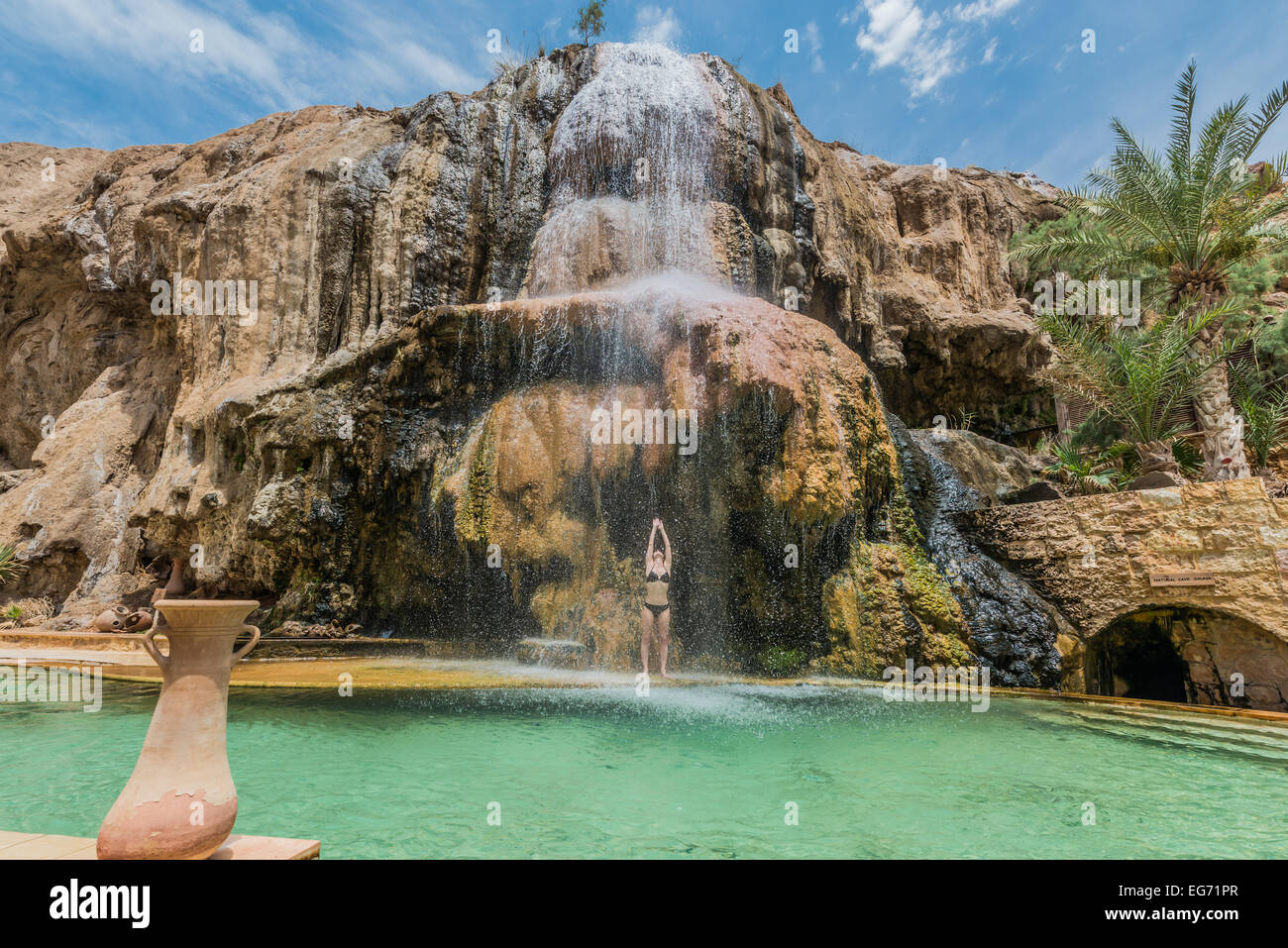 Hot Springs National Park AR Middle Eastern Single Women