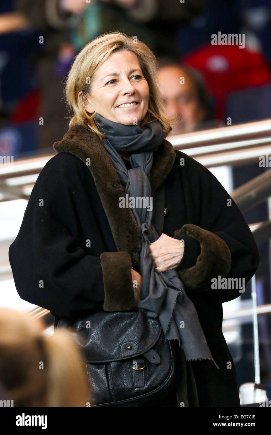 Celebrity Claire Chazal nude (65 photo), Ass, Paparazzi, Twitter, butt 2006
