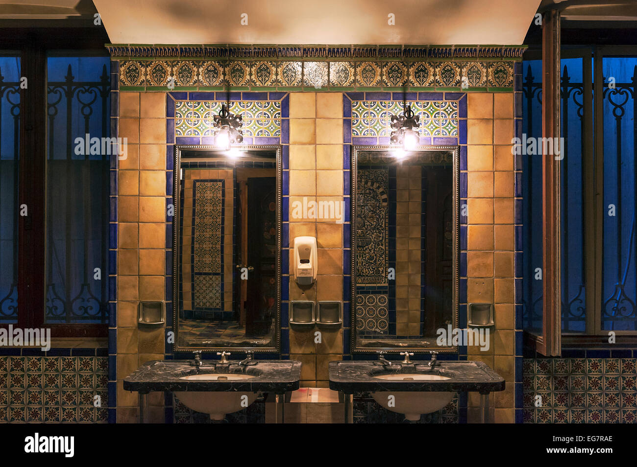Public Design Stock Photos & Public Design Stock Images - Alamy