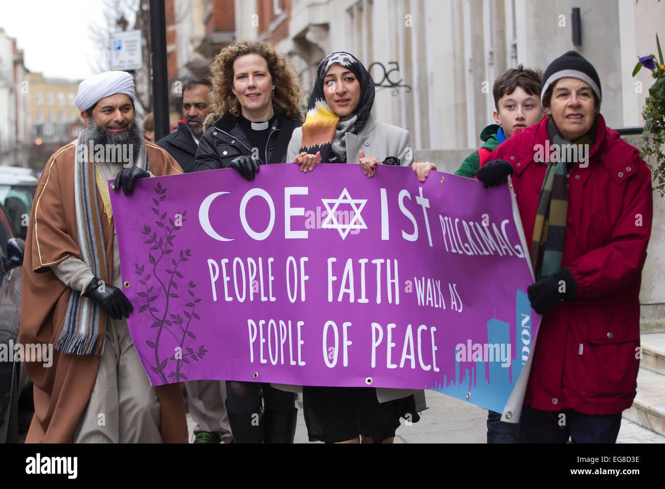 https://c8.alamy.com/comp/EG8D3E/london-uk-19th-february-2015-british-faith-leaders-far-left-iman-ibrahim-EG8D3E.jpg
