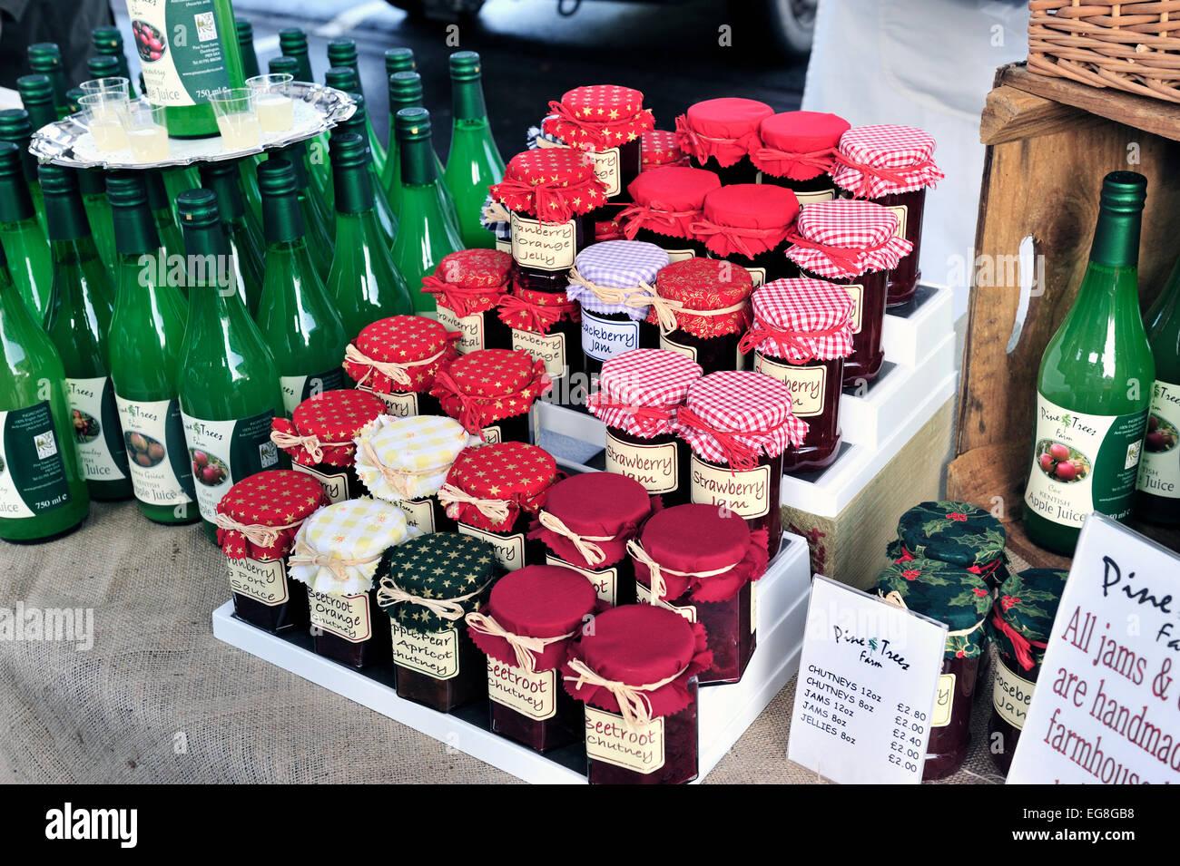 Roadside Fruit Stands Stock Photos Amp Roadside Fruit Stands