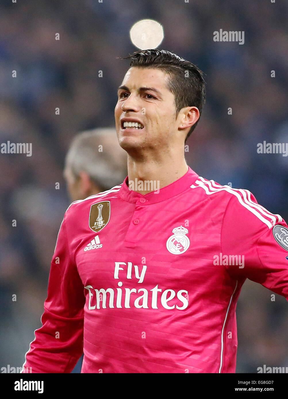 finest selection e539d 3c047 pink ronaldo jersey