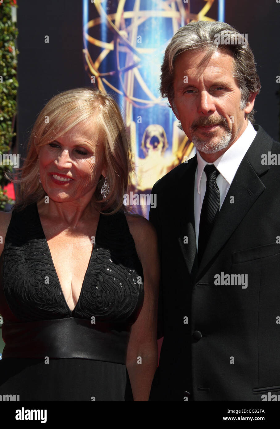 Susie Essman born May 31, 1955 (age 63) Hot clip Cheryl Holdridge,Gloria LeRoy
