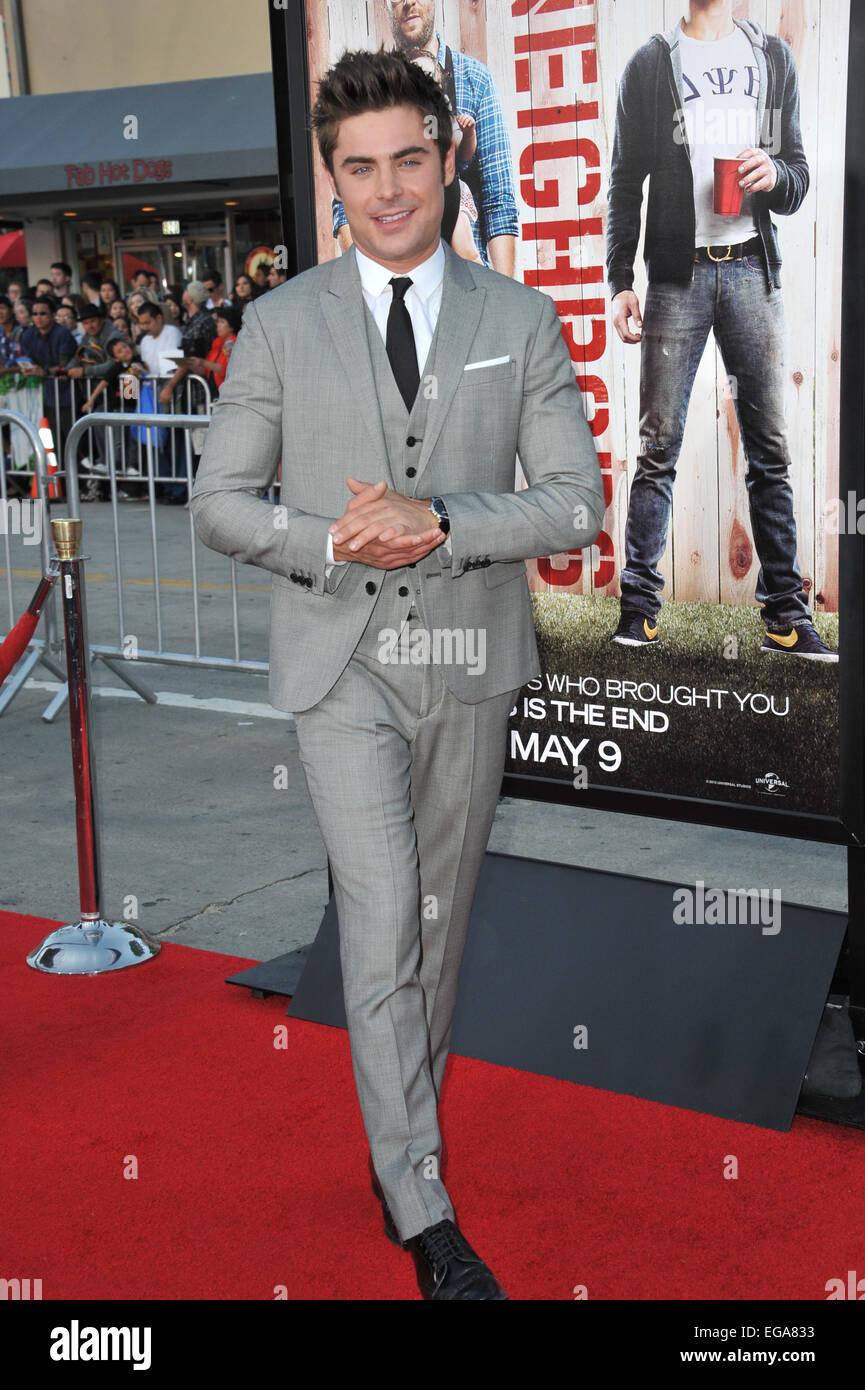 Efron movie cincinnati zac in Here's how